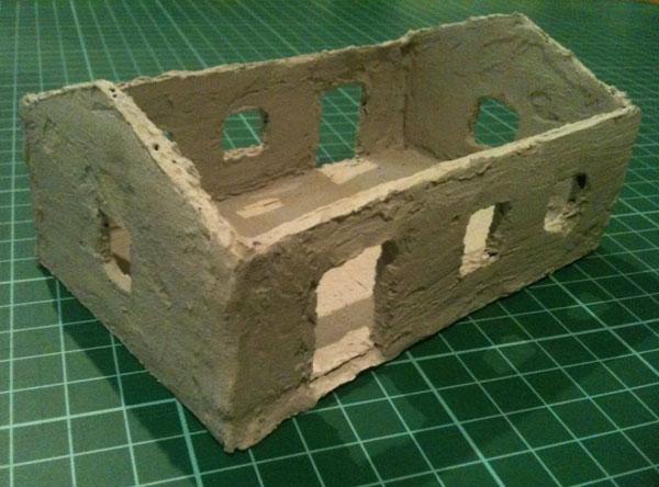 cardboard-buildings-wip-2