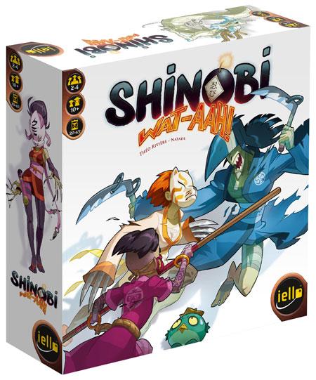 shinobi-wat-aah